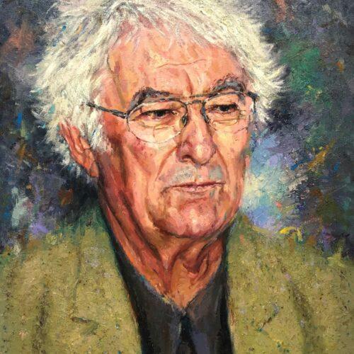 James Brohan